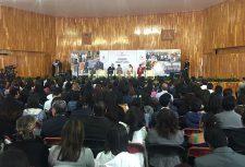 University-Estado-de-Mexico