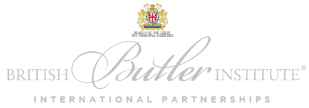 TBBI International Partnerships Logo