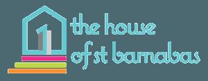 st-barnabas-logo