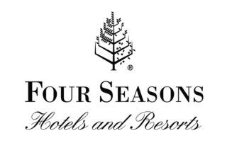 Four Seasons Hotel Logo