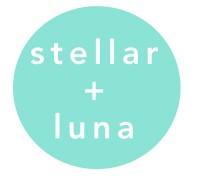 Stellar and Luna