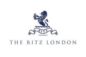 RitzLondonHotel