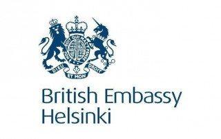 British-Embassy-Helsinki-logo