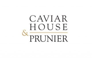 Caviar-House-Logo---white