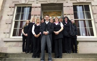 lock-lomond-house-keeping