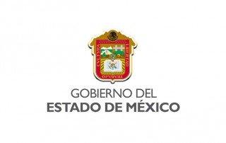 Gobierno-de-Estado-de-Mexico-Logo