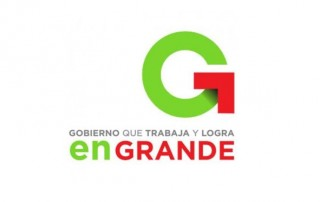 Governor-of-Estado-de-Mexico---logo