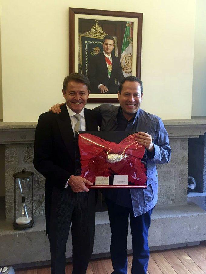 Governor-of-Estado-de-Mexico