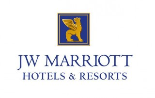 JW-Marriot-Logo