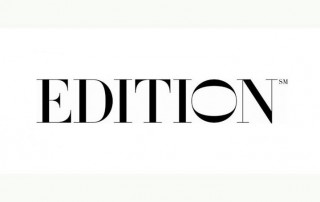 edition hotel london logo
