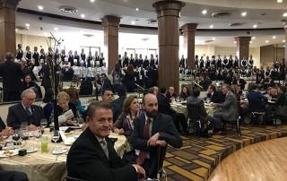 esdai-gala-event