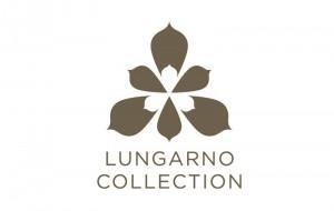 lungarno-logo