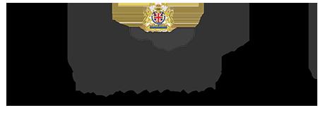 British Butler Institute Logo